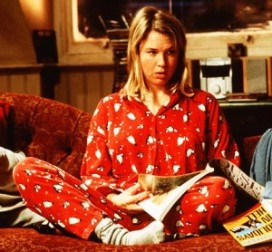 bridget-jones-pyjama-pilou-pilou