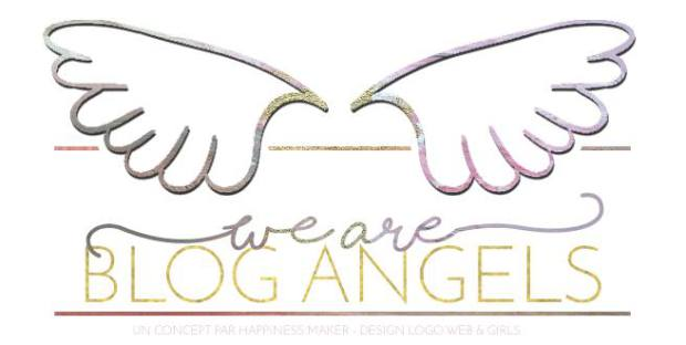 logo-blog-angels