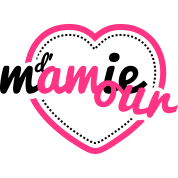 mamie-d-amour