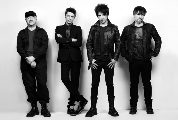 P2N16-Indochine-20mai